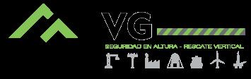 VG Formacion Logo